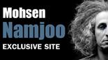 www.mohsennamjoo.com